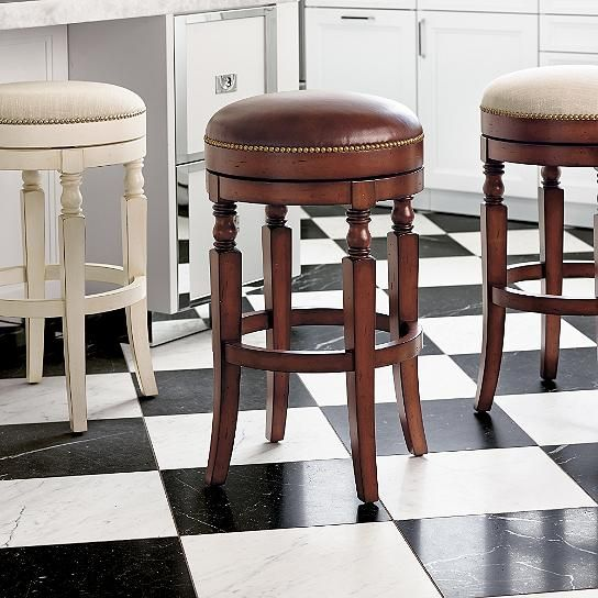 1000 Ideas About Counter Height Bar Stools On Pinterest: 1000+ Ideas About Swivel Bar Stools On Pinterest