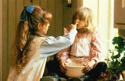 Madicken på Junibacken | Astrid Lindgren