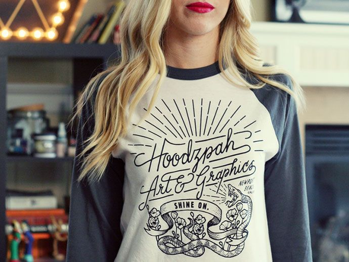 28 awesome t shirt design ideas 2014