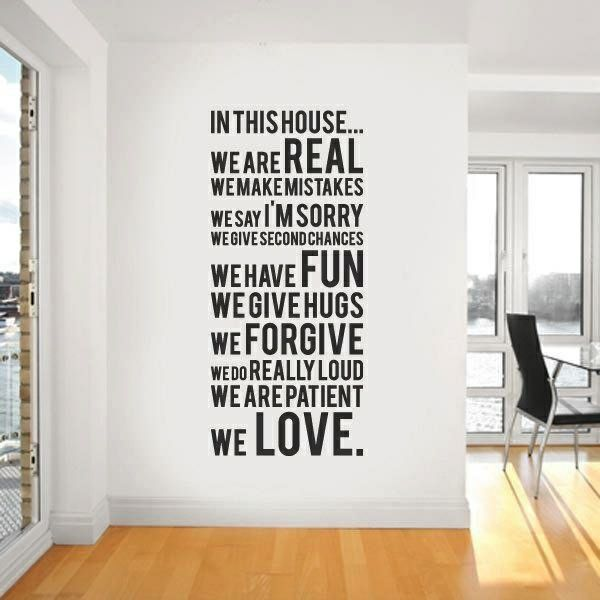 1355 best Quotes about Life images on Pinterest Hilarious quotes - wnde streichen kolonialstil