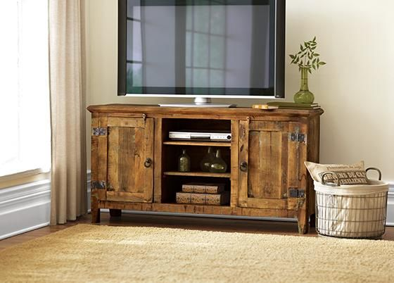 146 Best Images About Home Furnishings On Pinterest Hooker Furniture Birch Lane And Great Deals