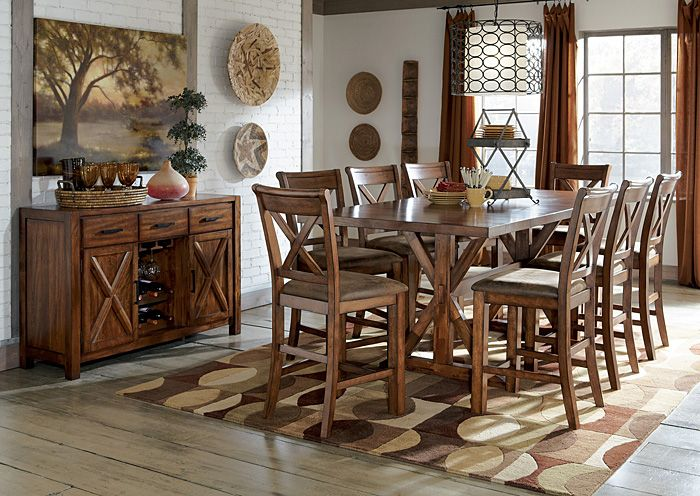 19 best where family gathers images on pinterest dining rooms