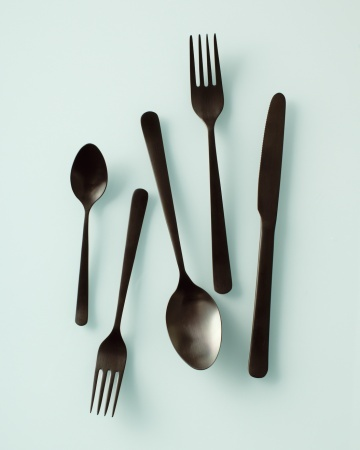 17 best images about wedding registry on pinterest mixing bowls signature collection and - Almoco flatware ...