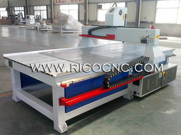Cheap 3D CNC Router Table Kit DIY Machine for Sale