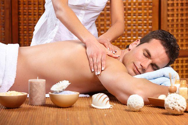 Sıradışı bir masaj deneyimi için mutlaka masaj fırsatı bölümümüze bakın