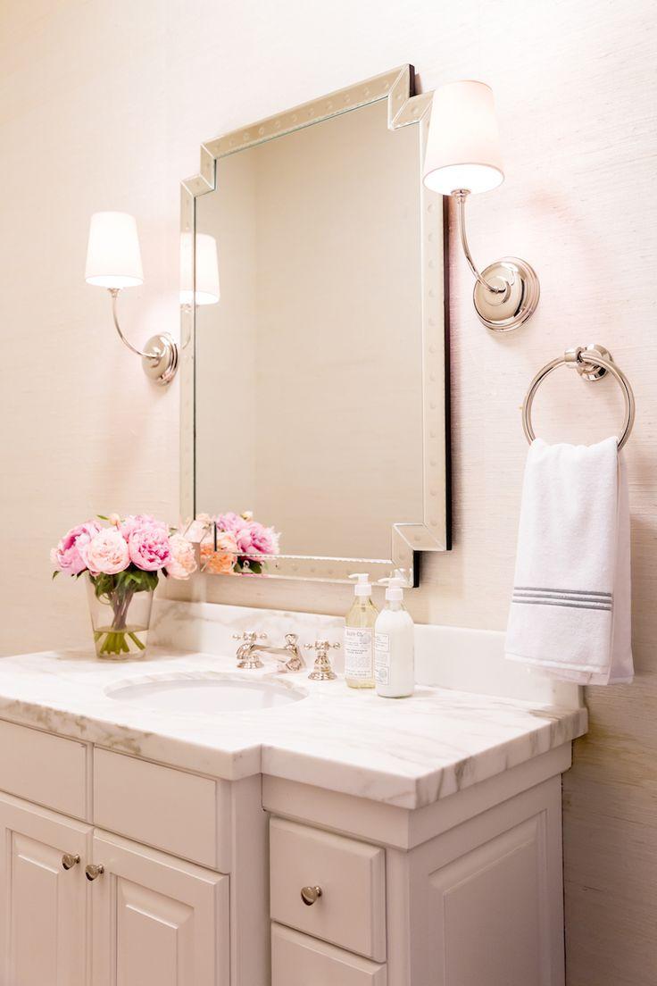 Best Bathrooms Images Onbathroom Ideas Bathroom