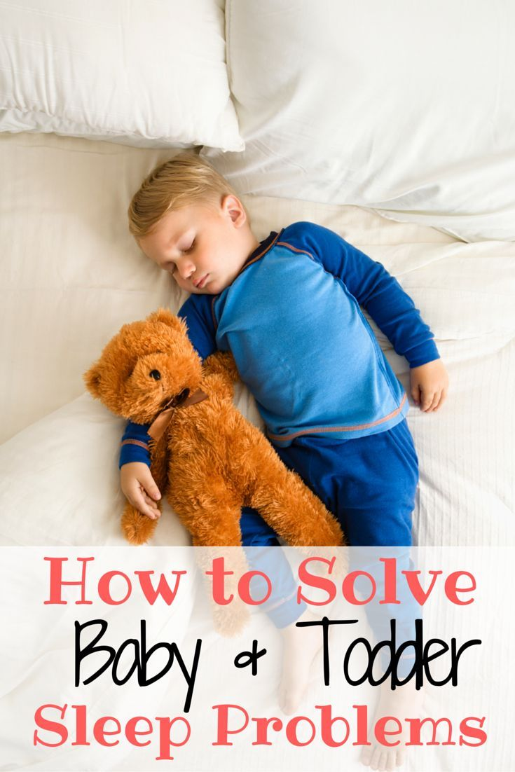 My toddler and I have been having bedtime battles for months. This momma isn't getting enough sleep and neither is my baby. This is something I can definitely relate to! Great tips to get your baby or toddler sleeping through the night.