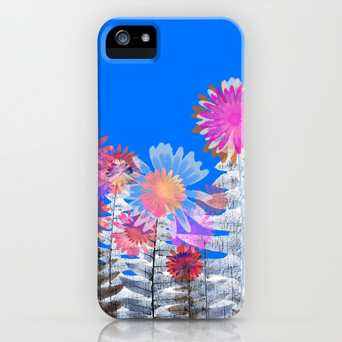 Buy Floral abstract(72) iPhone Case by maryberg. Worldwide shipping available at Society6.com. Just one of millions of high quality products available.