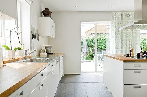 Design Interior Designs Deco Kitchen Kitchen Ideas Kitchens Google