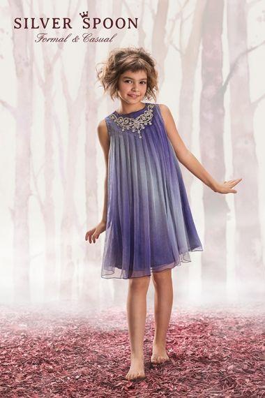 086478f9868 нарядное платье для девочки 10-12 лет купить  14 тыс изображений найдено в  Яндекс