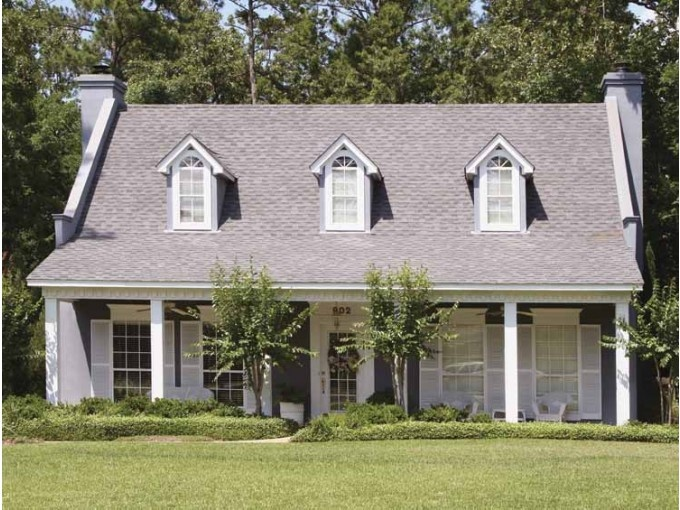 low country house plans  Low-Country Style  Pinterest