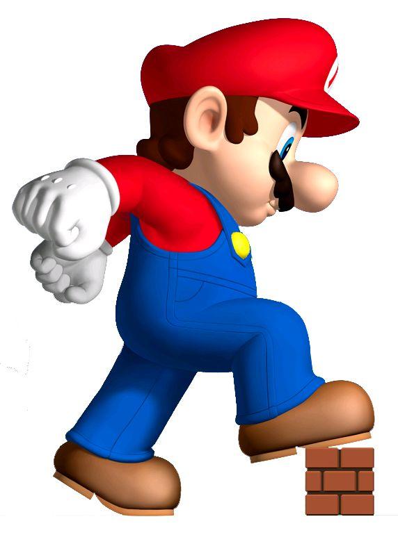 Pin De Charudeal Em Super Mario Bros Party Ideas Aniversario Super Mario Festa De Aniversario Mario Super Mario