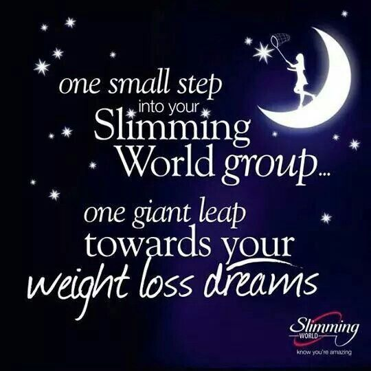 19 Best Images About Slimming World Quotes On Pinterest