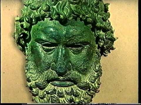 Demeter Griekse Godin