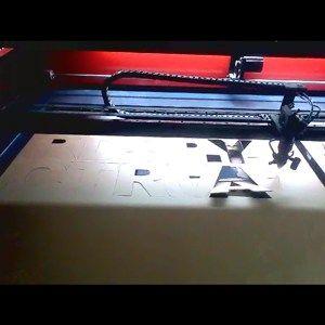 Al-Fath Laser Potong Kayu: Menyediakan jasa Potong Laser (Laser Cutting) pada bahan/material Kayu, dengan hasil yang cepat, murah dan rapi.