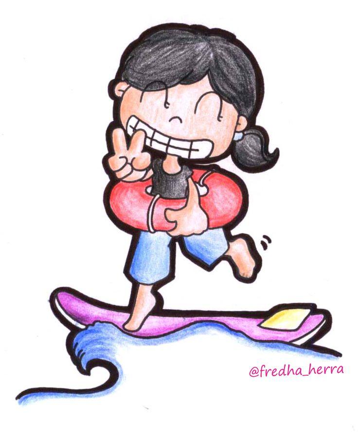 fredhaherra: hooray ... let's surf ^_^