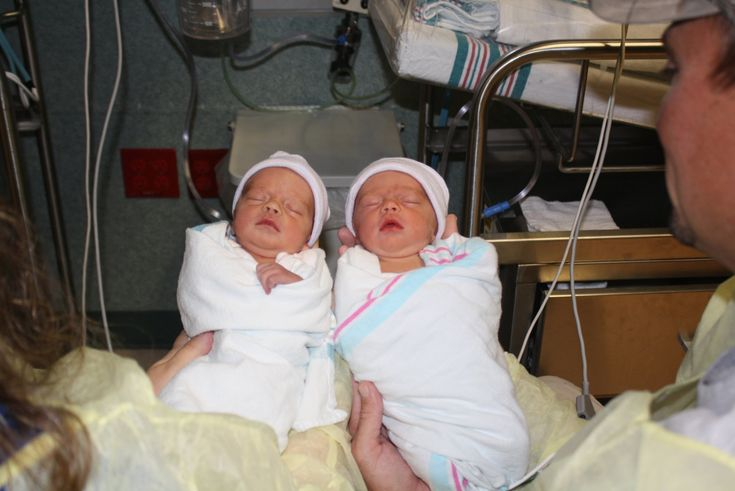 2018 Live normal Delivery Of Baby In Labour Room - Best Furniture Gallery Check more at http://www.itscultured.com/live-normal-delivery-of-baby-in-labour-room/