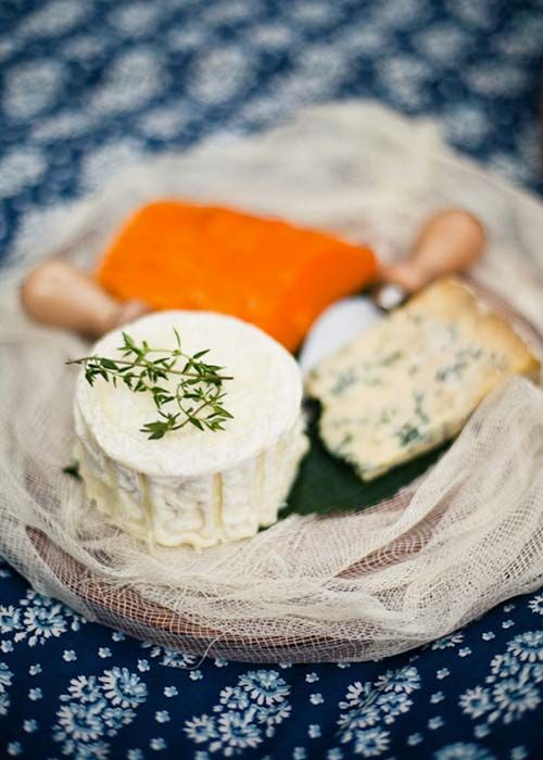 tableart_picnic
