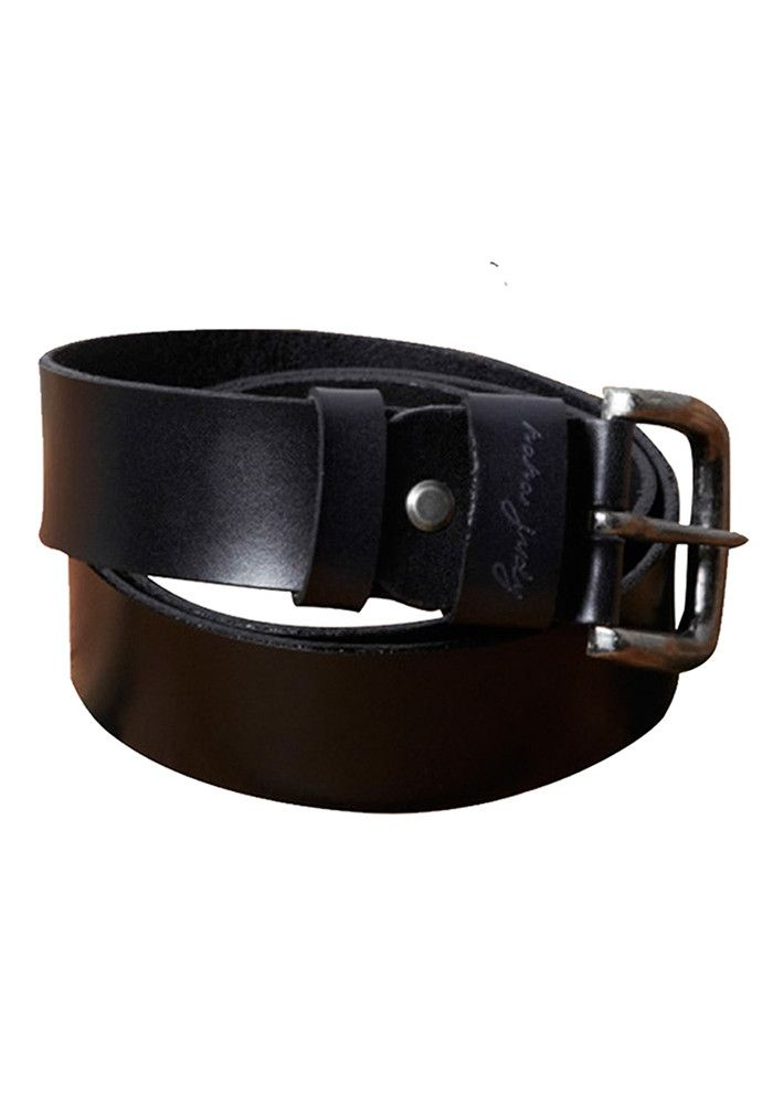 nana judy - Belt- Black