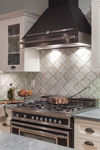 Siena Custom Builders Naperville Il Georgiana Design Bloglovin 39 Kitchen Love