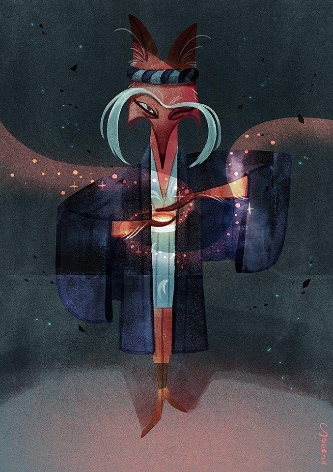 Character Design Challenge Masterchef : Best character design challenge images on pinterest