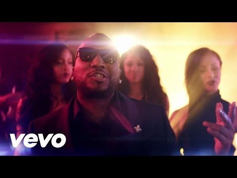 Young Jeezy - R.I.P. (Explicit) ft. 2 Chainz - YouTube