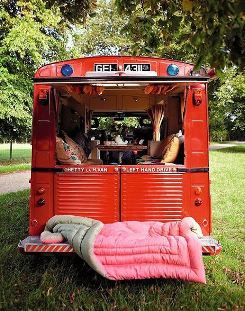 17 meilleures id es propos de abri camping car sur pinterest abri pour camping car four - Idee van deco eetkamer ...