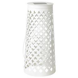 Διακοσμητικά και ηλιακά φώτα | IKEA Ελλάδα