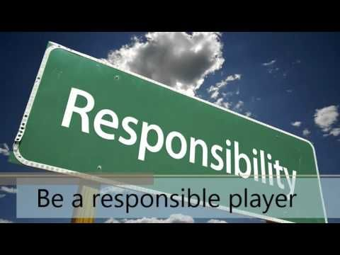 Avoid being bankrupt by reading online gambling techniques which are available at Pokies and slots. It is a perfect place to play range of quality games, including slots, card games, and table games. All sites are surely safe, secured, and recognized by the eCOGRA. To get more information, watch this video. #onlinepokiesAustralia #playpokiesonline  #PokiesandSlots