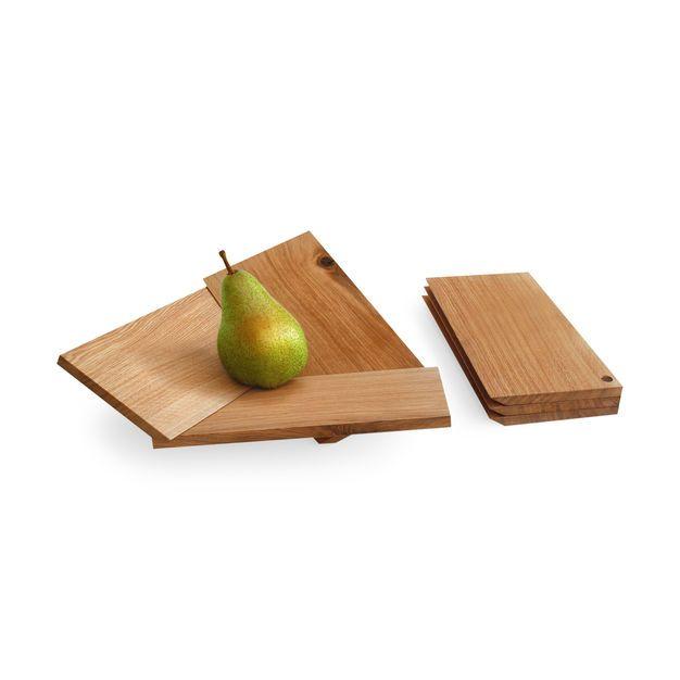 http://store.moma.org/kitchen-dining/ooh-la-la-fruit-bowl/120316-120316.html?cgid=kitchen-dining