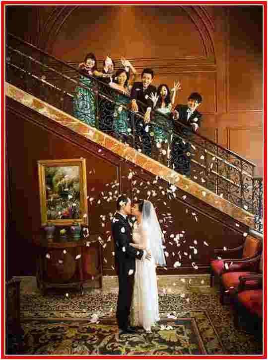 5 Wedding Compromises Worth Considering Wedding Planning