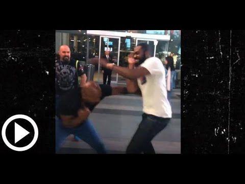 Mike Tyson - Slap Boxing Jon Jones  'He'll Kill Me http://memoirsofanurbangentleman.com/fantasy-super-fight-mike-tyson-shows-mma-champ-jon-jones-the-ropes-in-slap-boxing-matchvideo/