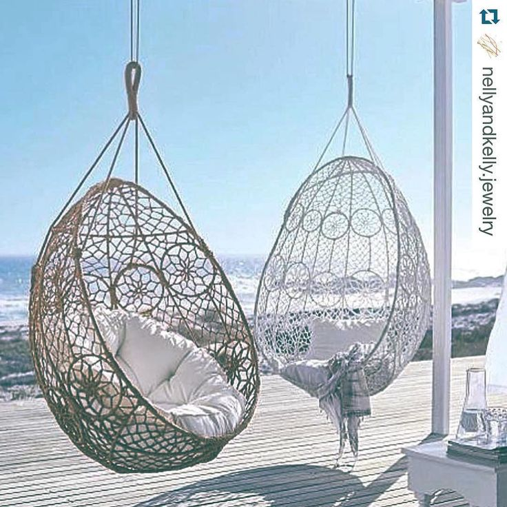 #Repost @nellyandkelly.jewelry with @repostapp.  Repost @dream_casa   _________ #ladyofleisure #beachgirl#hammock #bikinitime  #fashionblogger #luxeblogger #beachstyle#goodvibesonly#beachlife#beachshack#бохо##этно#винтаж#стиль#бохошик#мода##хиппи#вдохновение#beachhouse#swingchair#bohohome#whitesandbeach#gypsettravel #nellyandkelly#gypset#lounges#beachlife#hammocking#hammocklife  ____________    Tag the person you'd be hanging with . . .  Bonjour  by @madre_mia_66