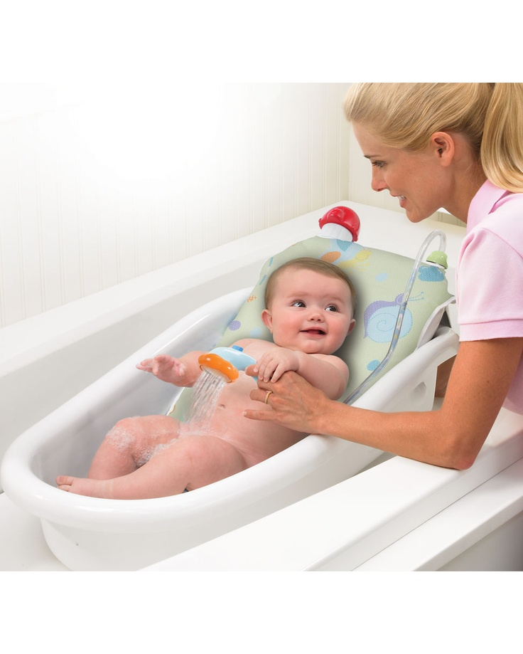 75 best baby bath images on pinterest babies stuff baby products and baby bathing. Black Bedroom Furniture Sets. Home Design Ideas