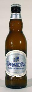 Hoegaarden Original White Ale | Brouwerij van Hoegaarden | Hoegaarden, Belgium