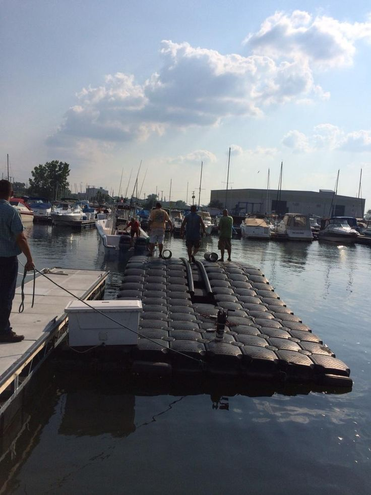 27 best Hausboat images on Pinterest Boat lift, Boats and - silberfische im schlafzimmer