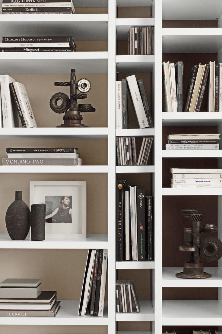 Stunning Moderne Wohnzimmer Gestalten Contemporary Home Design ...