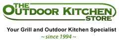 Outdoor Kitchen Store – Grills, Outdoor Grills, Big Green Eggs and Grilling Recipe Center #design #kitchen #online http://kitchens.nef2.com/outdoor-kitchen-store-grills-outdoor-grills-big-green-eggs-and-grilling-recipe-center-design-kitchen-online/  #outdoor kitchen # Outdoor Kitchen, Your Outdoor Kitchen Specialist 4/18/11 10:20 AM Grilled food is healthy food. With very little skill grilled food can be tasty, less greasy, and better for you than any other option for cooking. Experimenting…