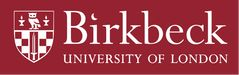 Becas para Postgrado en Arte y Humanidades Birkbeck University of London (REINO UNIDO)