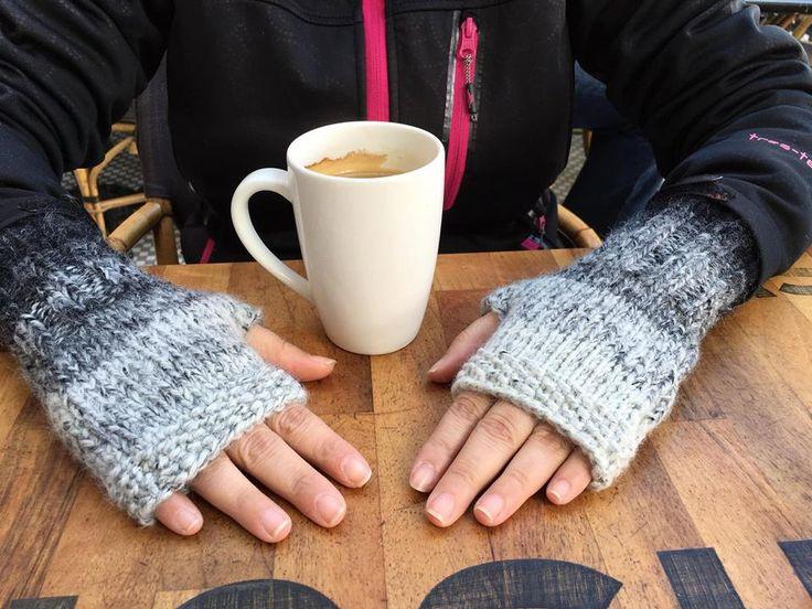 Fingerless gloves, Wholesale Knit Fingerless gloves, Knitted Fingerless Mittens, Boho Gloves, Mittens, Winter gloves, Winter Accessories by BosphorusBeads on Etsy