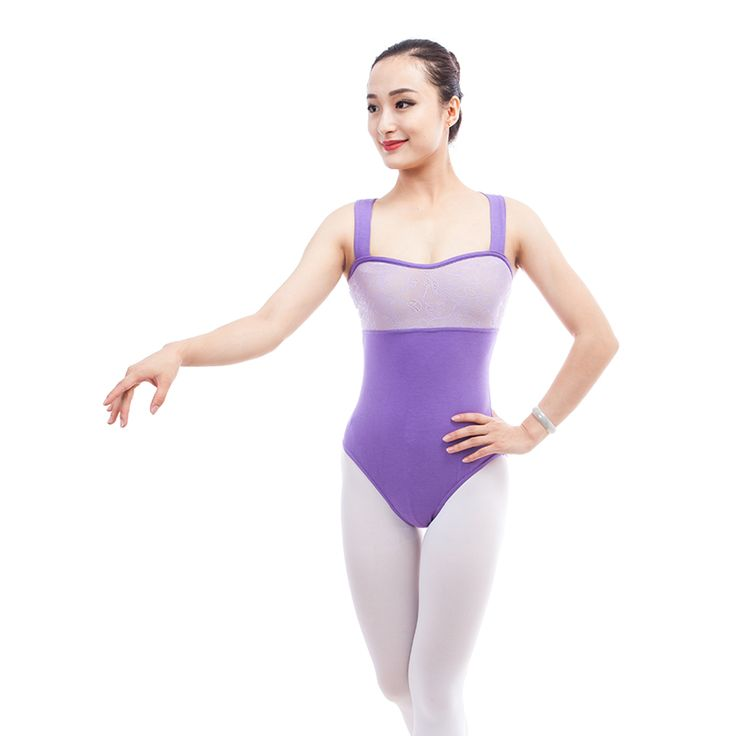Find More Information about New Arrival of Adult Girls Ballet Dance Leotard Cross strap Shaping Dance Leotards Women Balletto Dance Wear 5 Sizes 01B0012 A12,High Quality leotard dress,China wear three piece suit Suppliers, Cheap wear boxer from Love to dance on Aliexpress.com