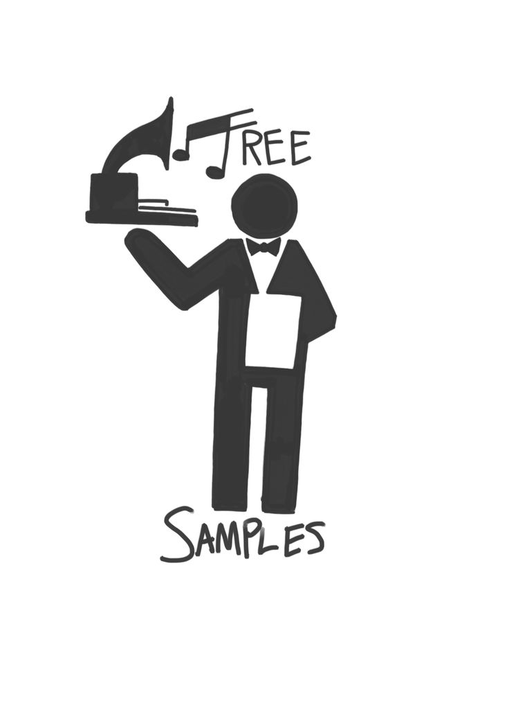Free samples podcast history of hip hop sample podcasts