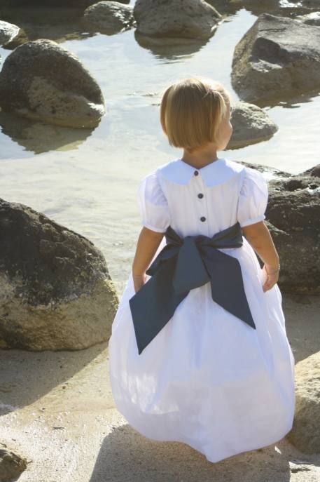 c67384fd4fec Stylish Outfits for Children at Weddings by Little Eglantine ...