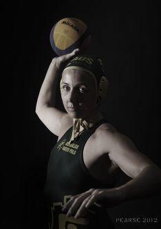 Jane Moran, Stuartholme School (Brisbane Australia) 2002 Alumnae  2012 Olympian Bronze Medalist