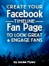 Create your Facebook Fan Page to Look Great and Engage Fans - step-by-step instructions
