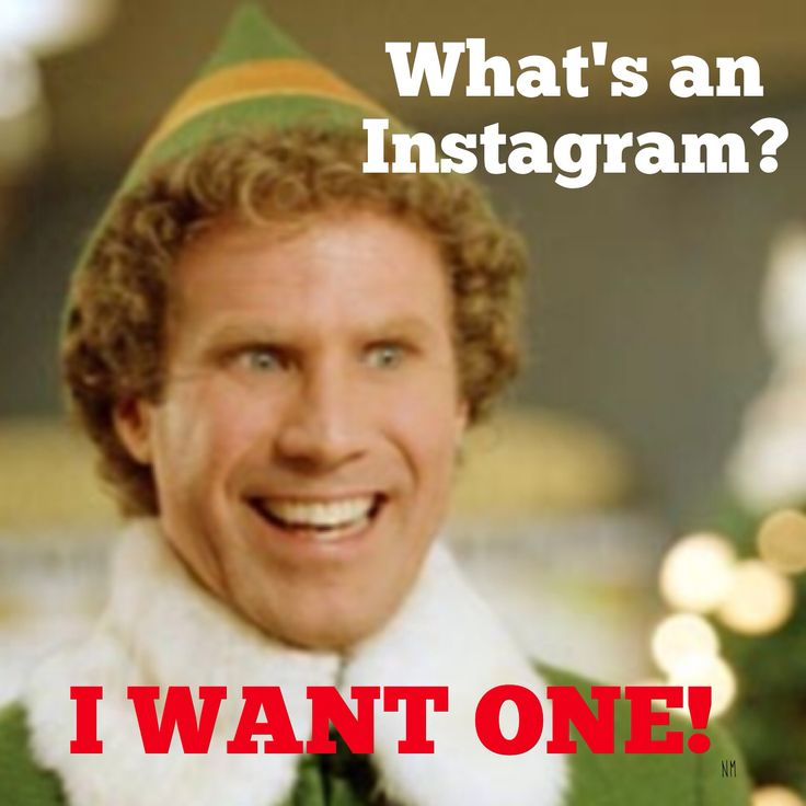 Elf Quotes Smiling: 28 Best Images About Buddy The Elf On Pinterest