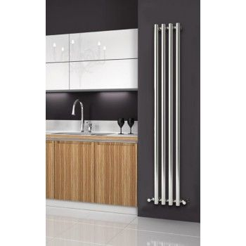 Small Designer Bathroom Radiators 44 best towel rails and radiators images on pinterest | bathroom