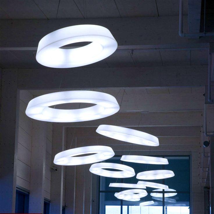 Best 25+ Fluorescent Light Fixtures Ideas On Pinterest