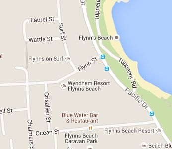 FLYNN (ST STREET) Port Macquarie Rent Real Estate Old Listings
