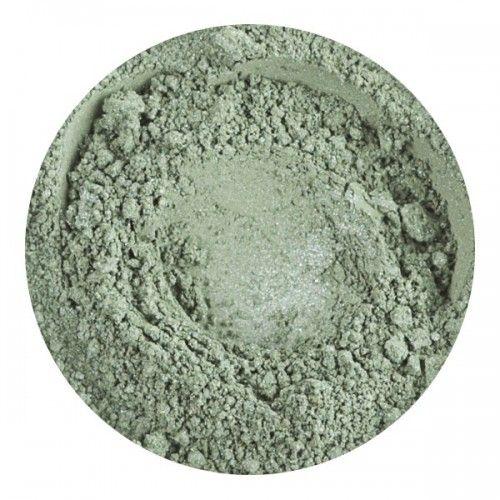 Cień mineralny Mint - Annabelle Minerals